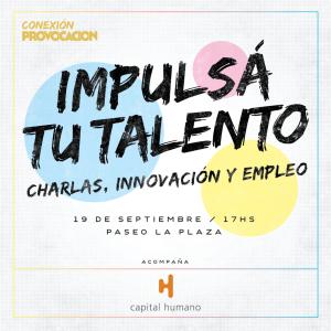 _Con.Prov2017_PromoSponsor_CapitalHumano (1)